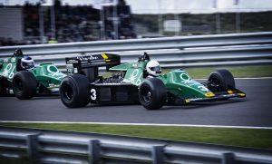 racing-photography