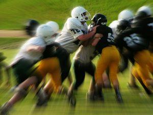 sports-photo