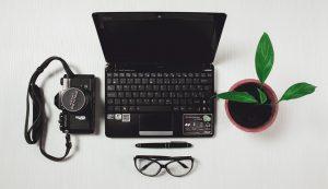 computer-camera-desk