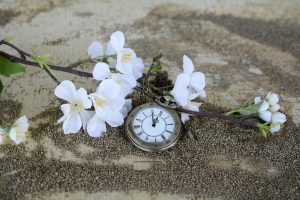 pocket-watch-time
